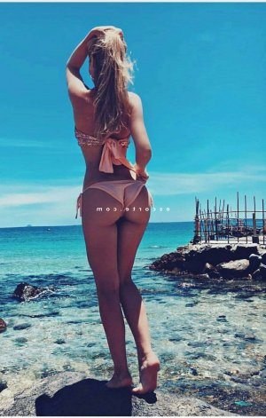 Kandia massage sexe escorte