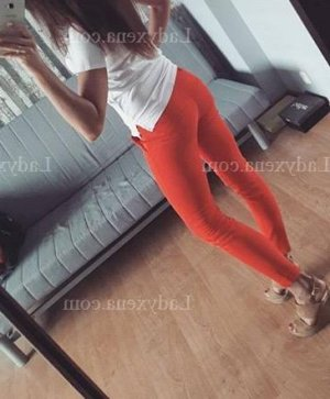 Timoleone wannonce escorte girl massage tantrique